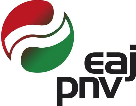456335 Eusko Alderdi Jeltzalea (EAJ-PNV) argazkia