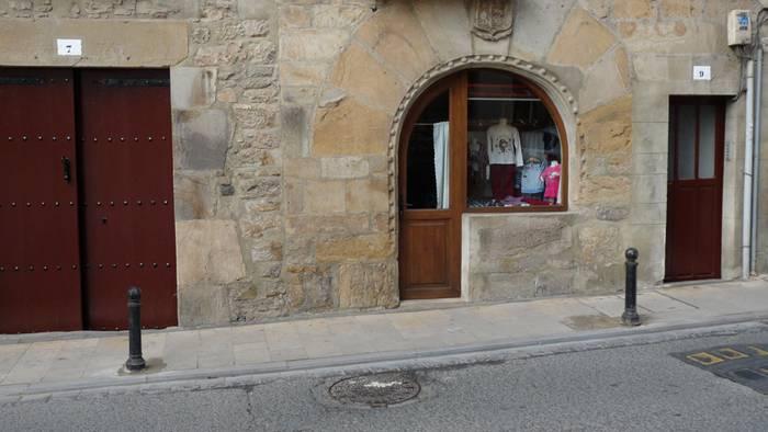 665455 Carmen argazkia (photo)