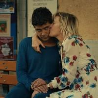'La casa de verano' filma
