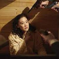 'La mujer del espía' filma