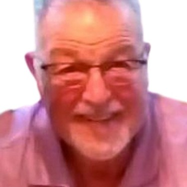 Juan Carlos Zubia Uribarren