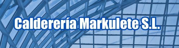 694173 Caldereria Markulete argazkia (photo)