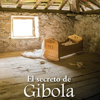 'Conspiracion en Gibola' liburuaren aurkezpena