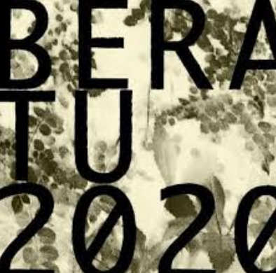 Sua eta Los Fara taldeak - BERTAN BEHERA