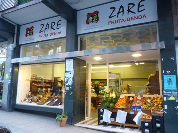 419273 Zare  argazkia (photo)