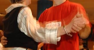 Aurten plazako dantza tradizionala ikastaroak Oñatin