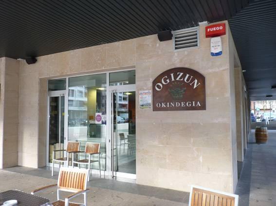 476064 Ogizun argazkia (photo)
