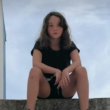 Elene Ormaetxea Artola