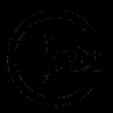 'Gu' emanaldia