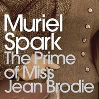Muriel Spark idazlearen 'The prime of Miss Jean Brodie' liburuaren inguruko solasaldia