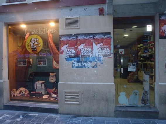 764960 Traskilon  argazkia (photo)