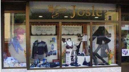 422895 Josle argazkia (photo)