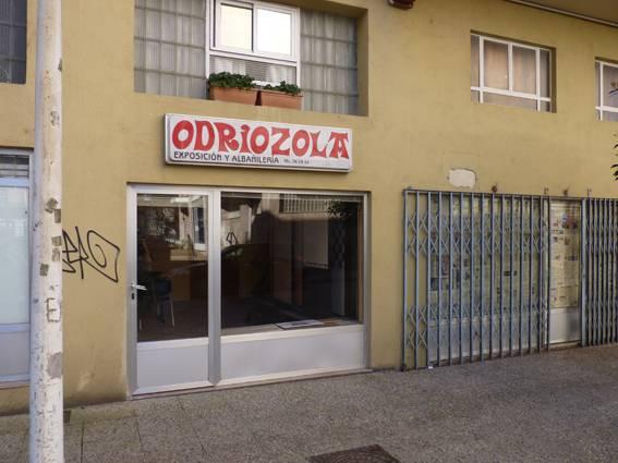 943510 Odriozola C.B. argazkia (photo)