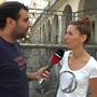 Izozkia: freskagarri hutsa baino gehiago