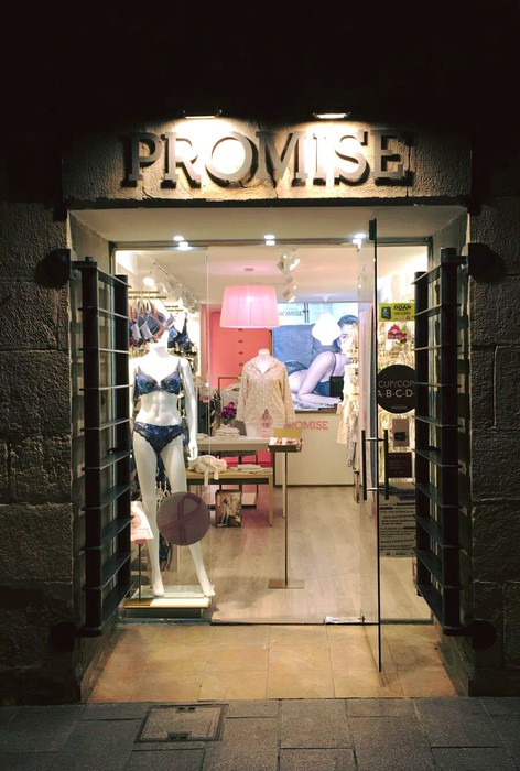 promise_10