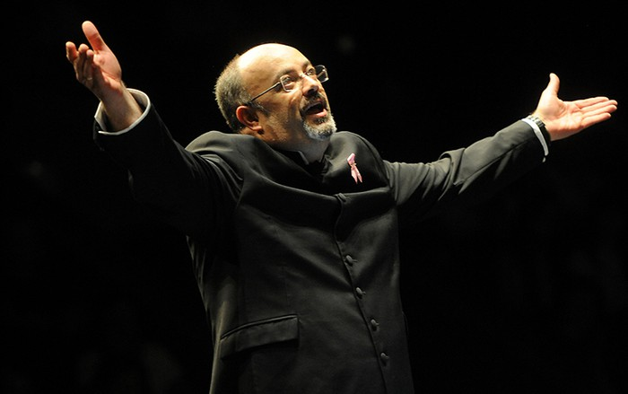 Jose Miguel Laskurainek Ton.pendium Emsemble Wien orkestra zuzenduko du azaroan