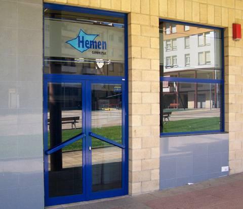 99043 Hemen argazkia (photo)