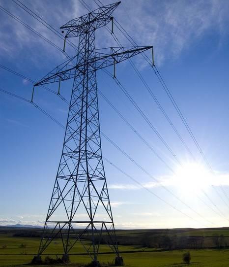 Energiaren kontsumoa handitu egin da Euskadin, lehen aldiz 2010etik