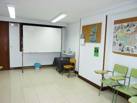 325474 Espolon School Of English argazkia (photo)
