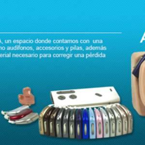 Audiologia zerbitzua