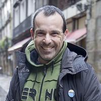 '30 urte mihigintzan: euskara elkarteek euskararen biziberritzean izan duten eragina' hitzaldia