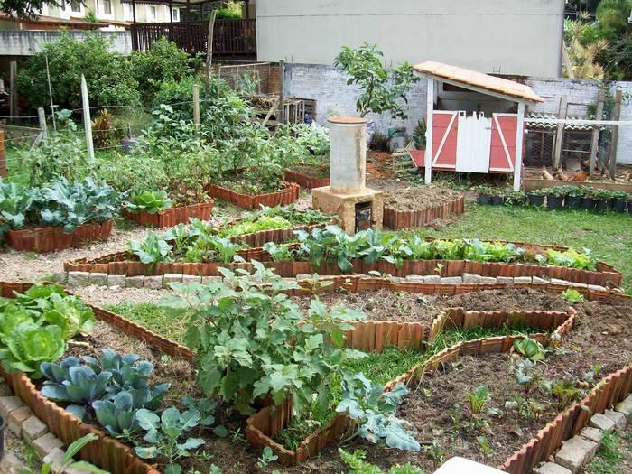 'La agricultura regenerativa' jardunaldia