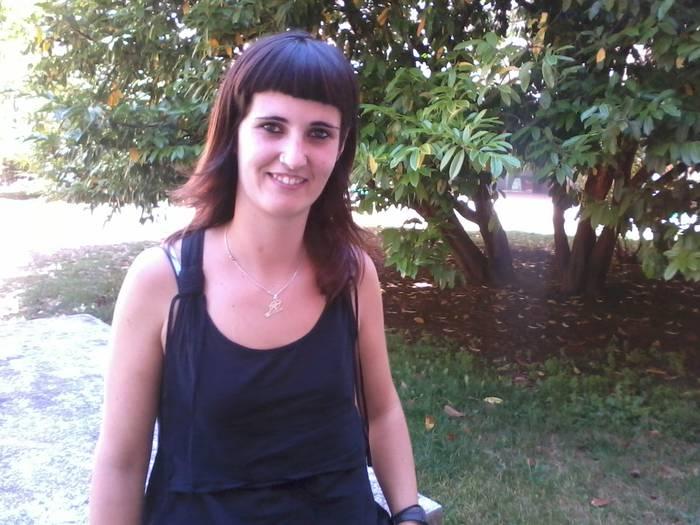 Aitziber Plazaolaren aurkako akusazioa erretiratu du fiskalak
