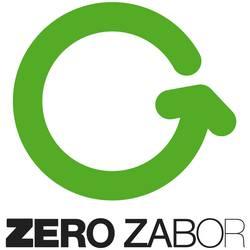 Zero Zabor taldea sortu dute