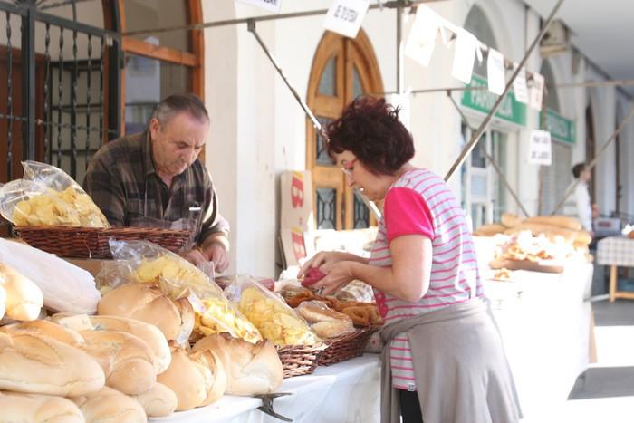 Aretxabaletako Gastronomia eta Folklore jaialdia - 33