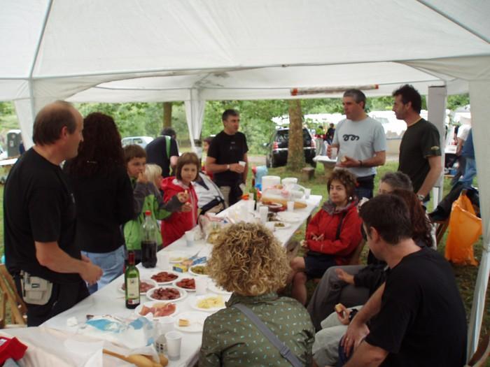 San Martzial eguna 08 - 40