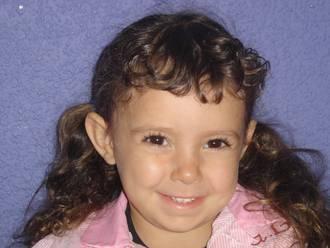 Iraia Lopez