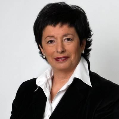Lourdes Idoiaga, 'Alkateak Zuzenean' saioan