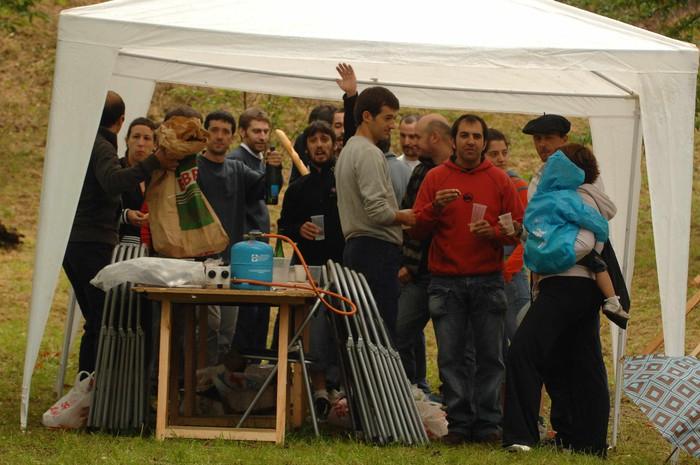 San Martzial eguna 08 - 2
