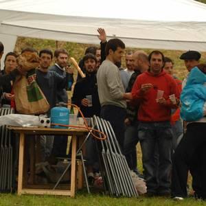 San Martzial eguna 08