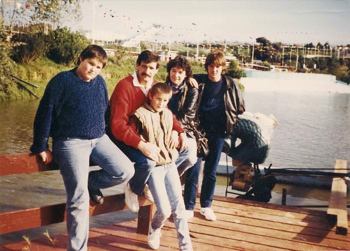 20 urte Txomin Iturbe hil zela - 9