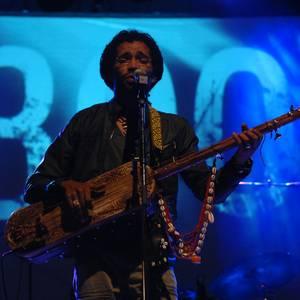 Mundumira 2008