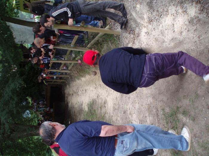 San Martzial eguna 08 - 29