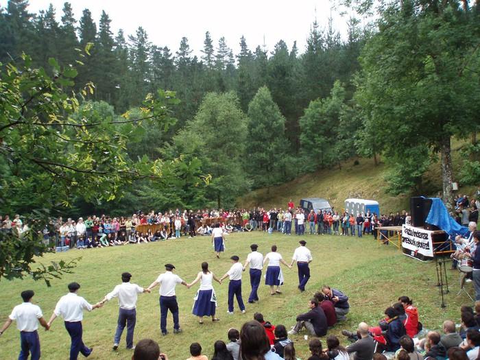 San Martzial eguna 08 - 17