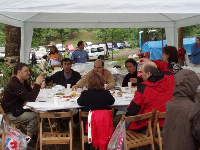 San Martzial eguna 08 - 18