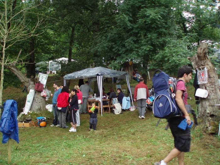 San Martzial eguna 08 - 23