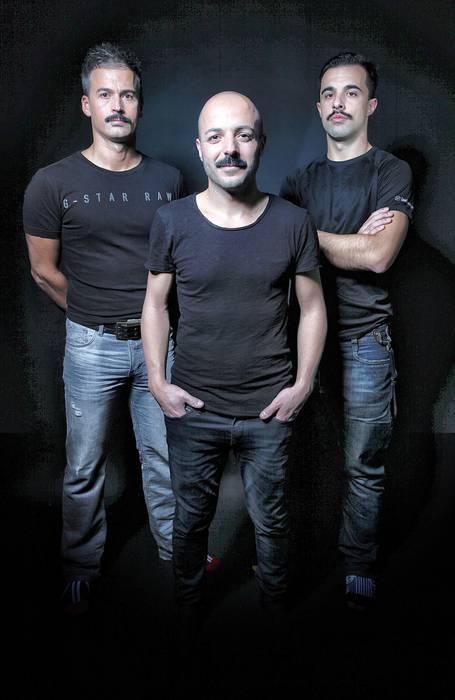 Movember Oñati taldearen mezua