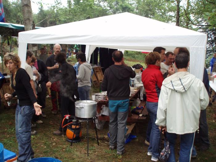San Martzial eguna 08 - 4