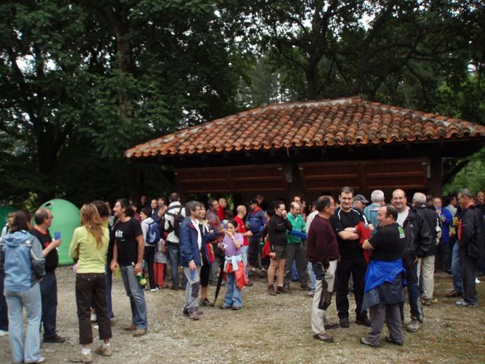 San Martzial eguna 08 - 28