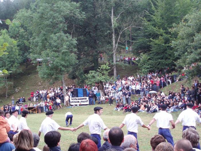 San Martzial eguna 08 - 38