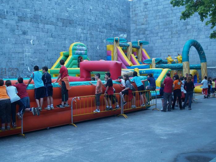 San Juanak 08: ekainak 25 eta 26 - 15