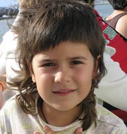 Leire Egaña
