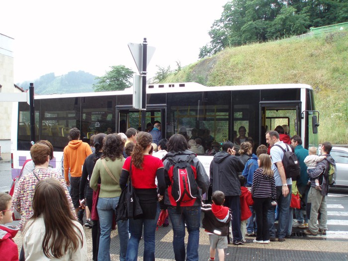 San Martzial eguna 08 - 26