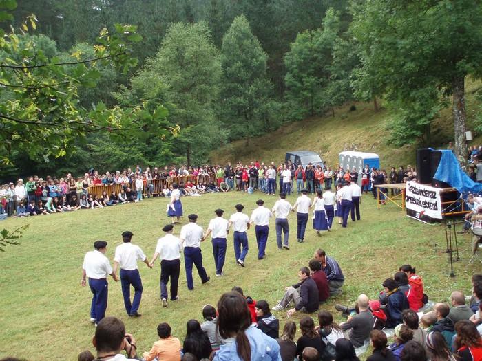 San Martzial eguna 08 - 3