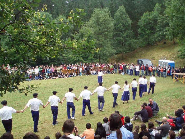 San Martzial eguna 08 - 33