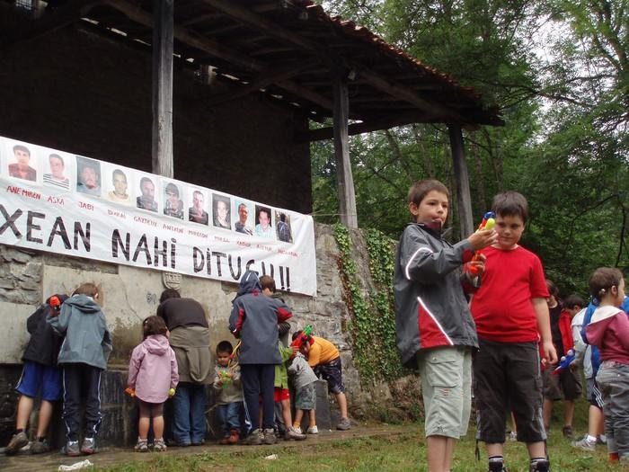 San Martzial eguna 08 - 12